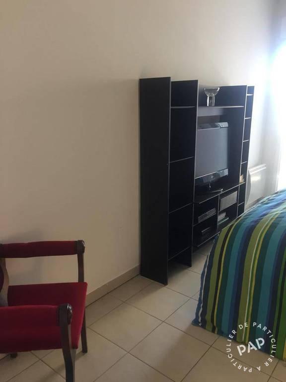 Appartement Montpellier 225.000€