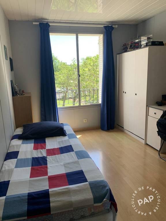 Appartement Pantin 680.000€
