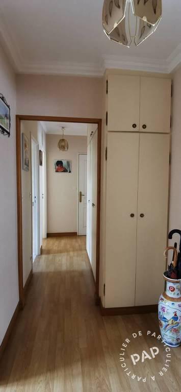 Appartement Deuil-La-Barre (95170) 250.000€