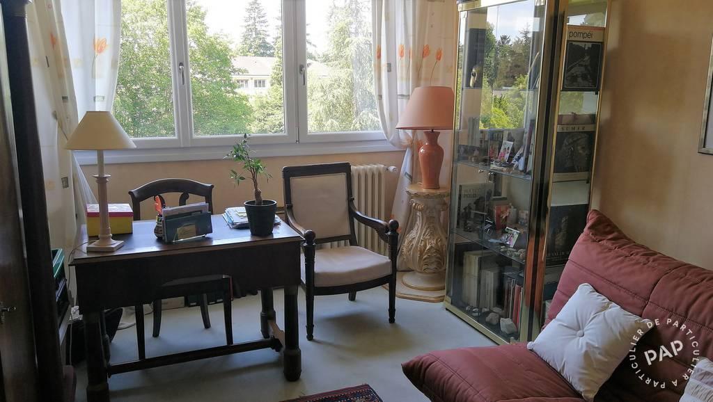 Appartement Avrillé (49240) 370.000€
