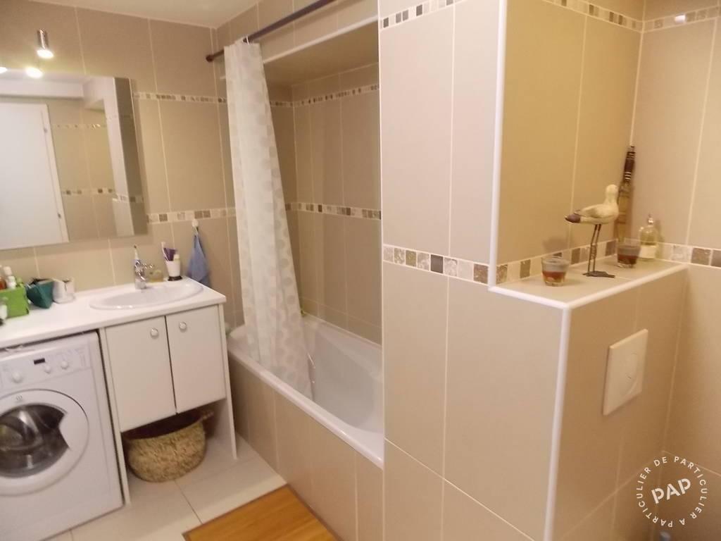 Appartement Saint-Cyprien (66750) 250.000€