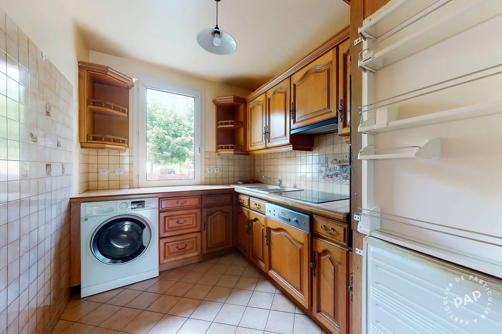 Appartement Torcy (77200) 227.000€