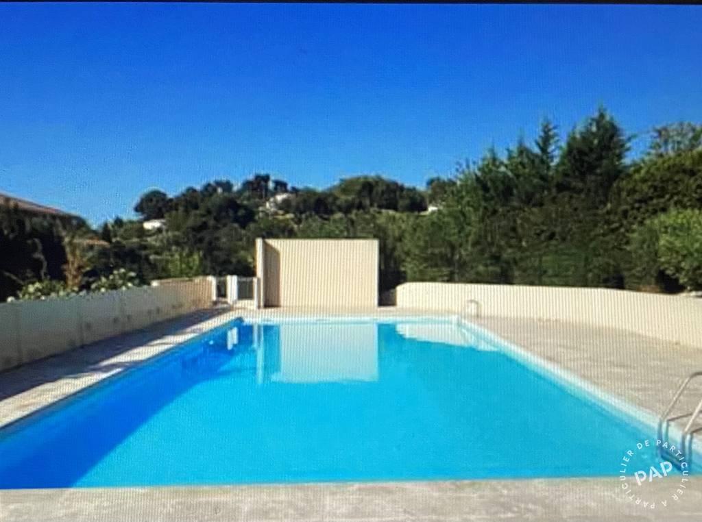 Appartement Marseille 13E (13013) 279.000€