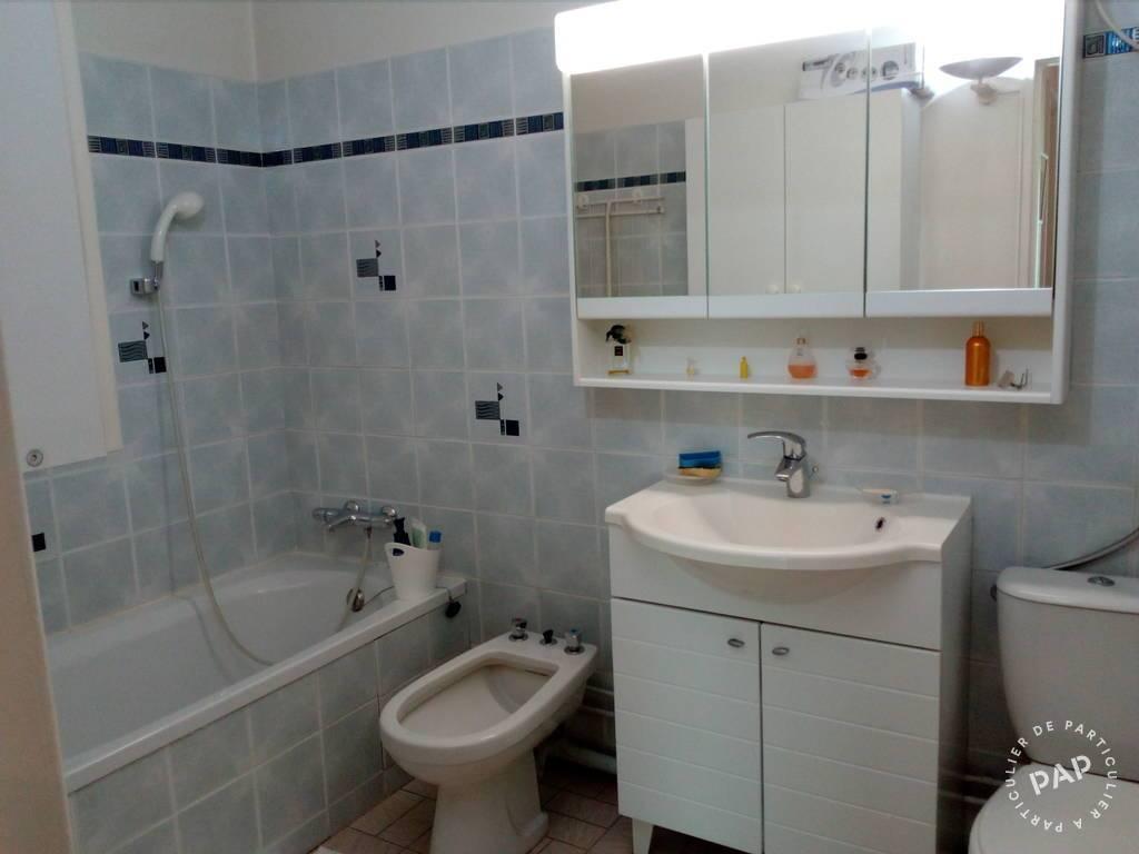 Appartement Palaiseau (91120) 383.000€
