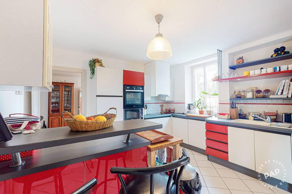 Maison Laurède (40250) 275.000€