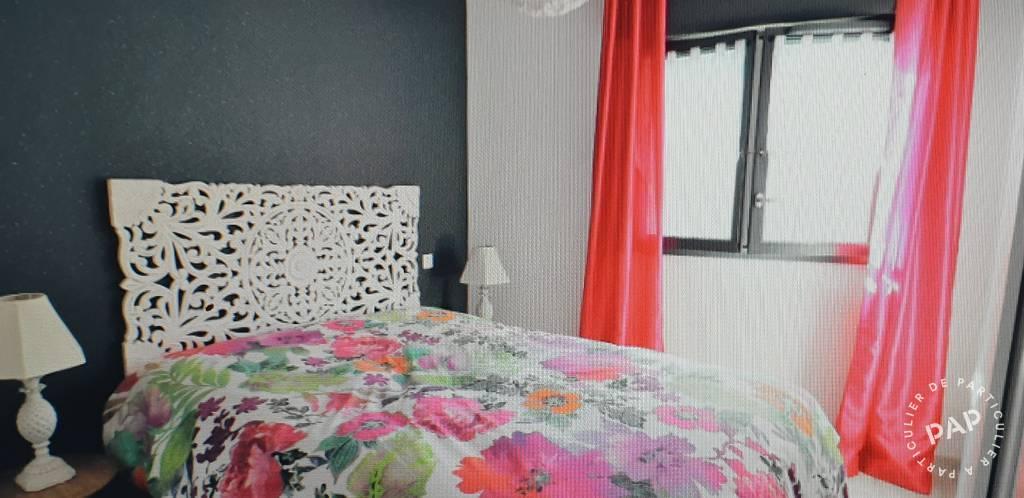 Appartement Canet-En-Roussillon (66140) 440.000€