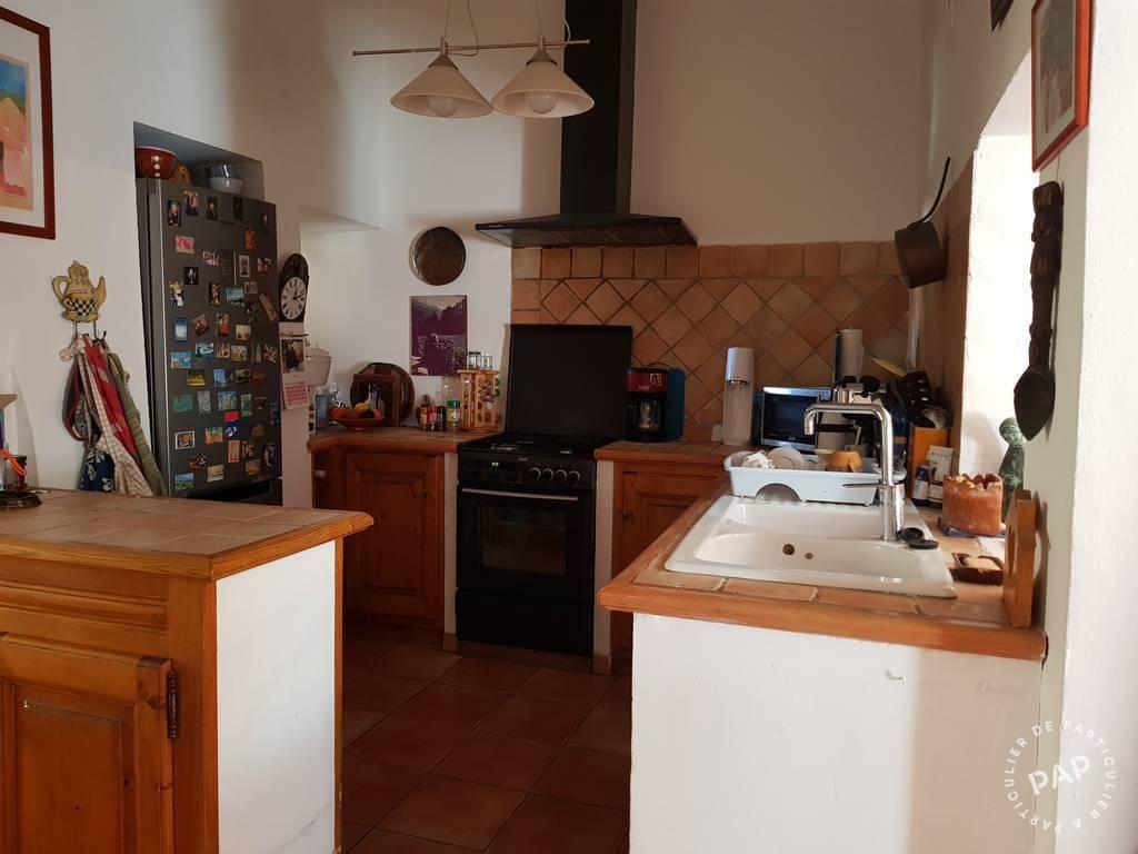 Appartement Maison De Ville En Duplex  - Arles (13200) 330.000€