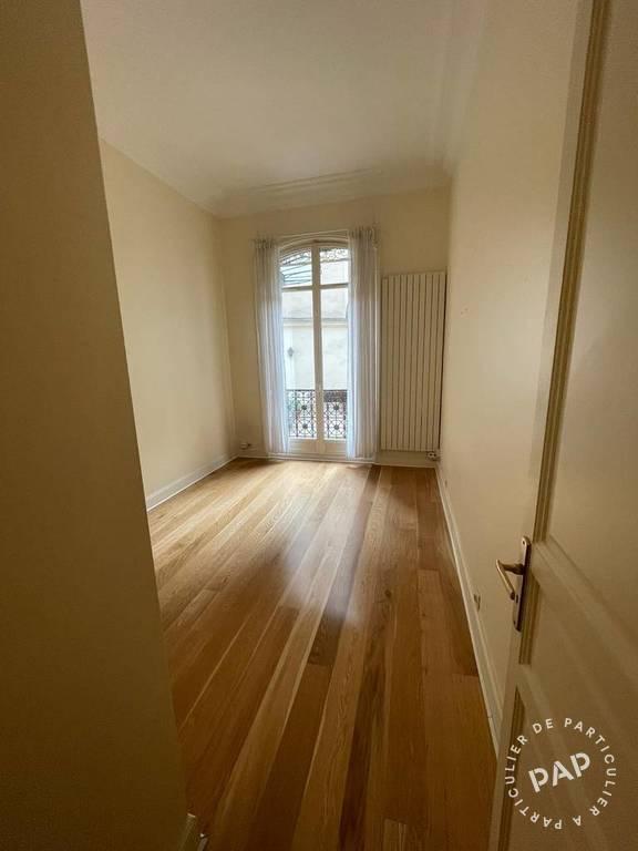 Appartement Paris 8E (75008) 4.750€
