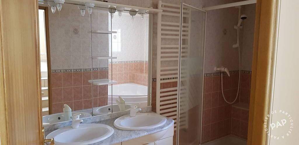 Appartement Drancy (93700) 349.800€