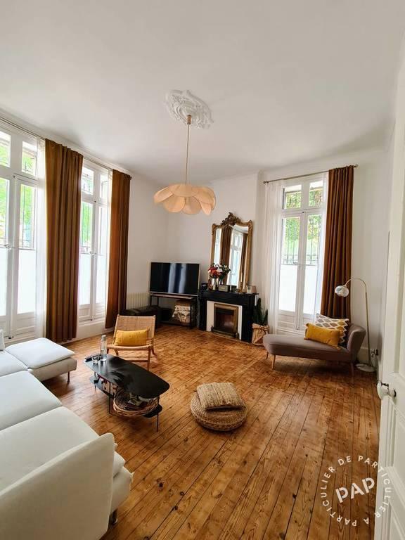 Appartement Béziers (34500) 165.000€