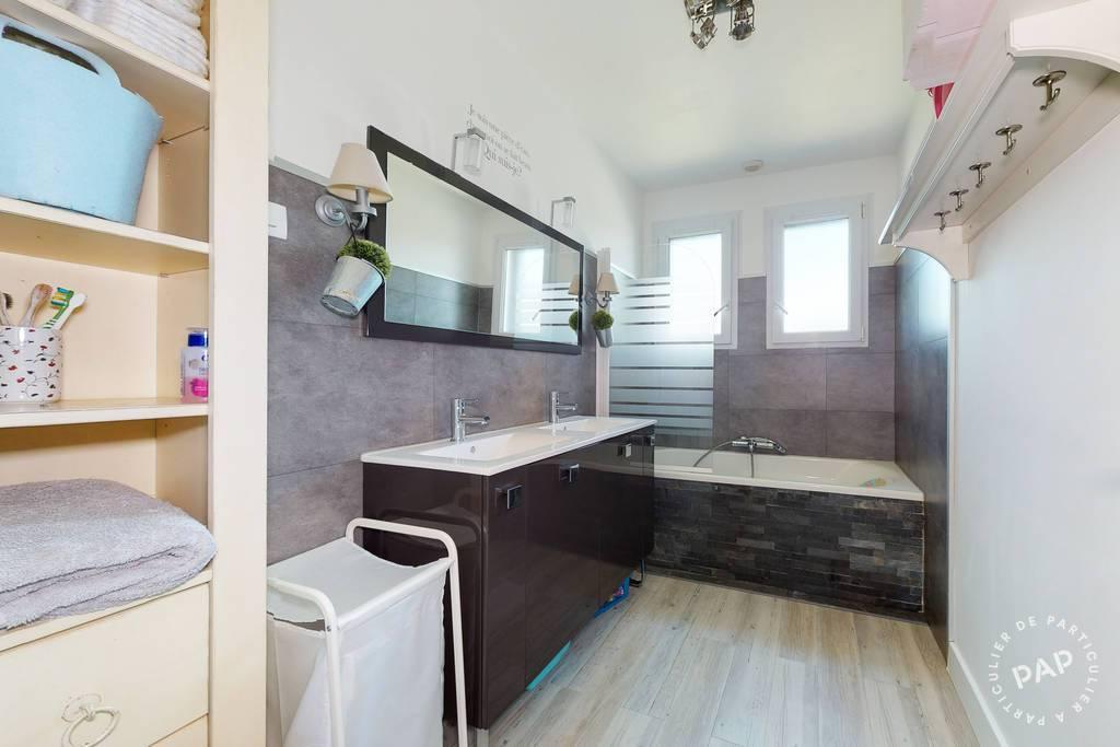 Maison Carquefou (44470) 540.000€
