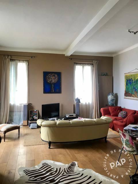 Maison Nice (06300) 1.090.000€