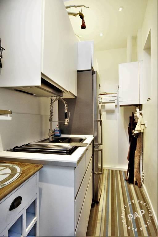 Maison Trouville-Sur-Mer (14360) 495.000€