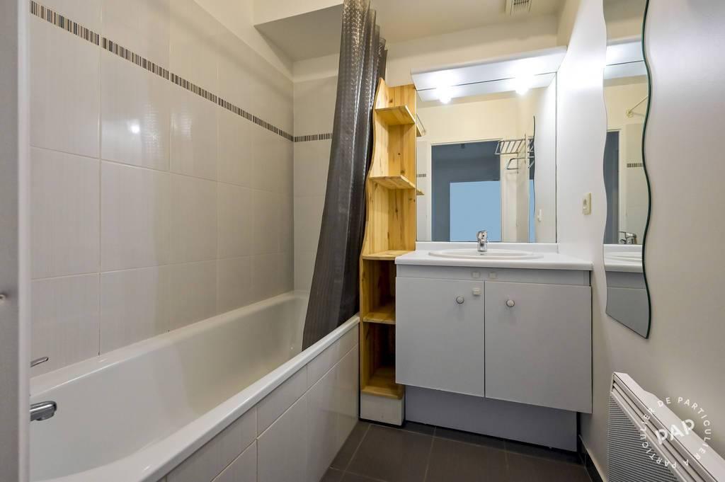 Appartement Longjumeau (91160) 210.000€