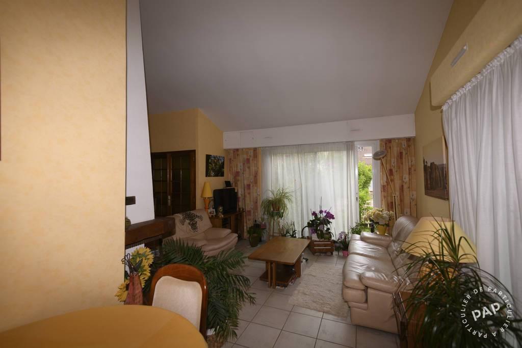 Maison Nozay (91620) 339.000€