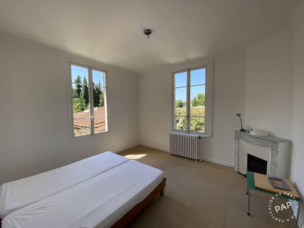 Maison Vence (06140) 545.000€