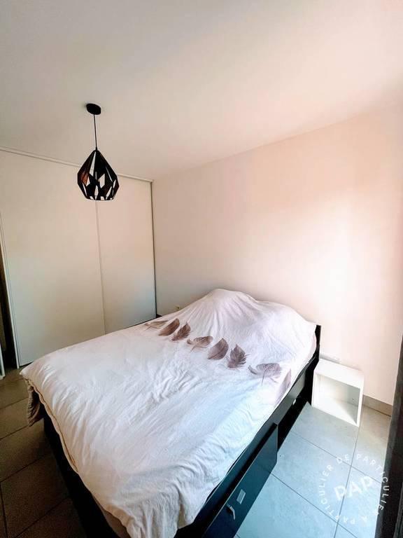 Appartement Marseille 13E (13013) 235.000€