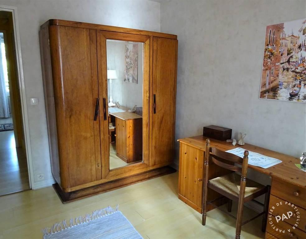 Appartement Bry-Sur-Marne (94360) 337.000€