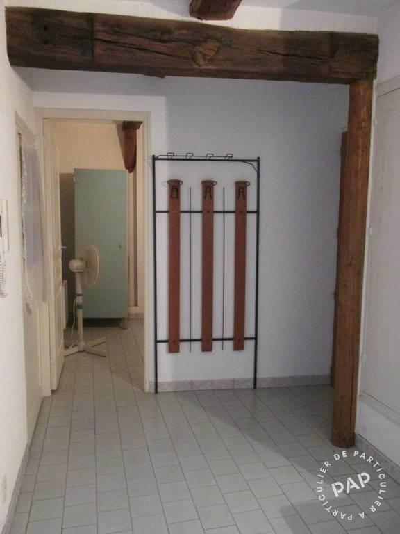 Appartement Draguignan (83300) 100.000€