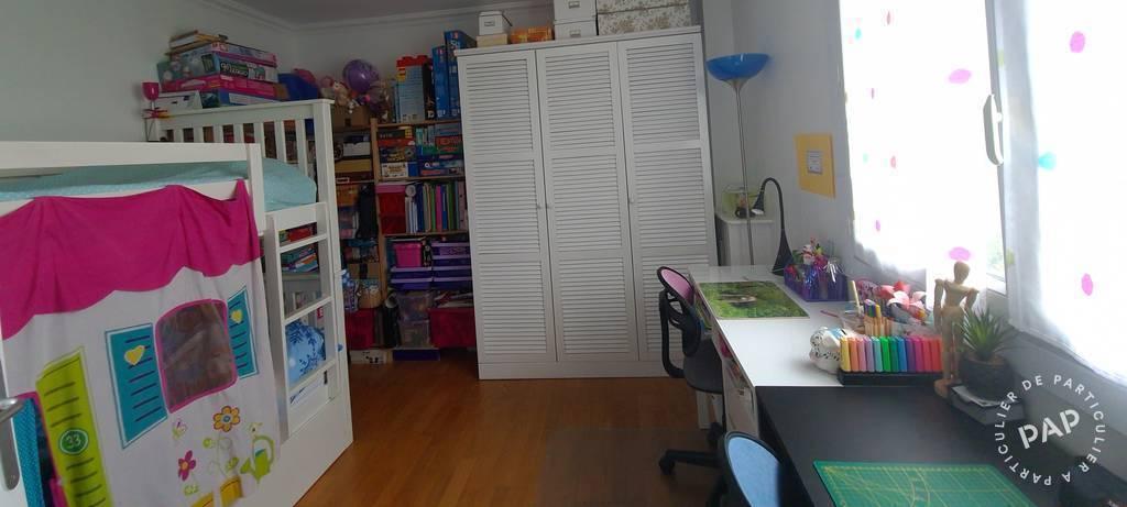 Appartement Carrières-Sur-Seine (78420) 355.000€