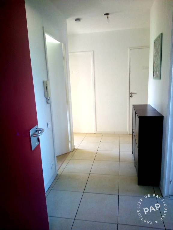 Appartement Luynes 265.000€