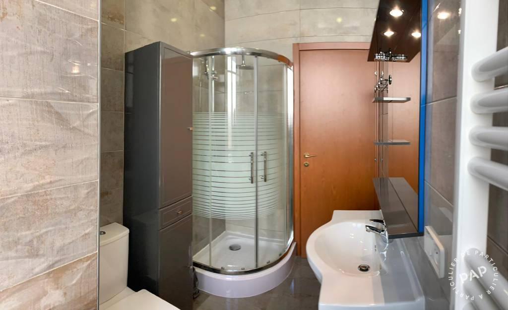 Appartement Beausoleil (06240) 275.000€