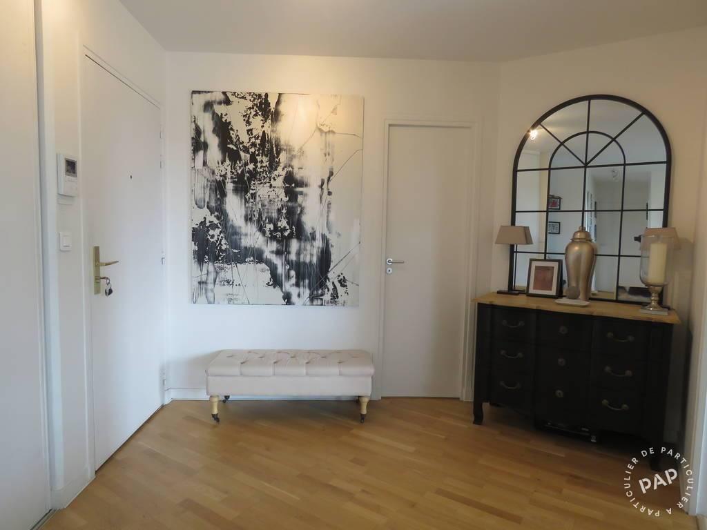 Appartement Chelles (77500) 315.000€