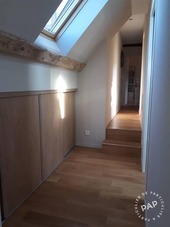 Maison Savignies (60650) 379.000€