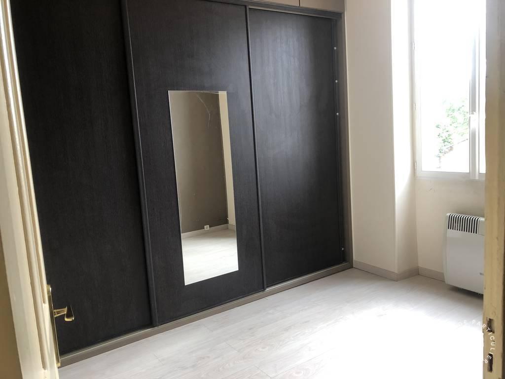 Appartement Saint-Priest (69800) 155.000€