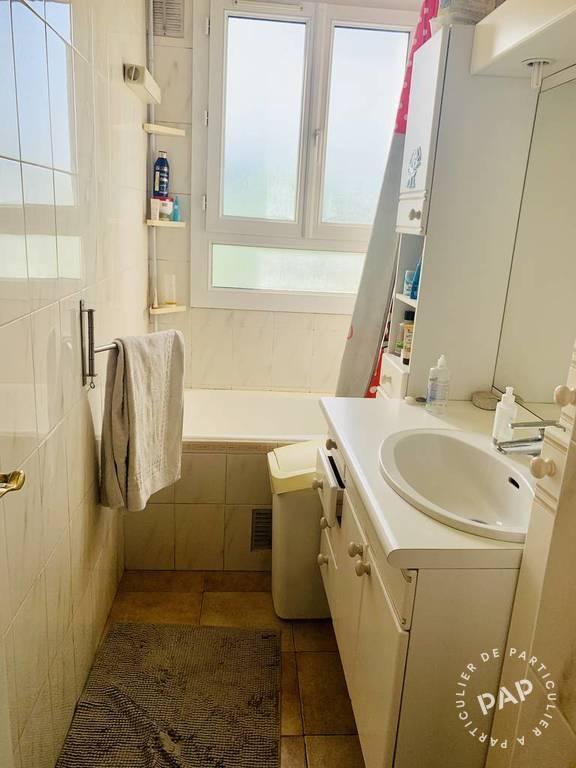 Appartement Bry-Sur-Marne (94360) 259.000€