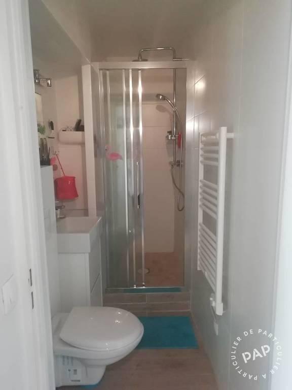 Appartement Les Lilas (93260) 285.000€