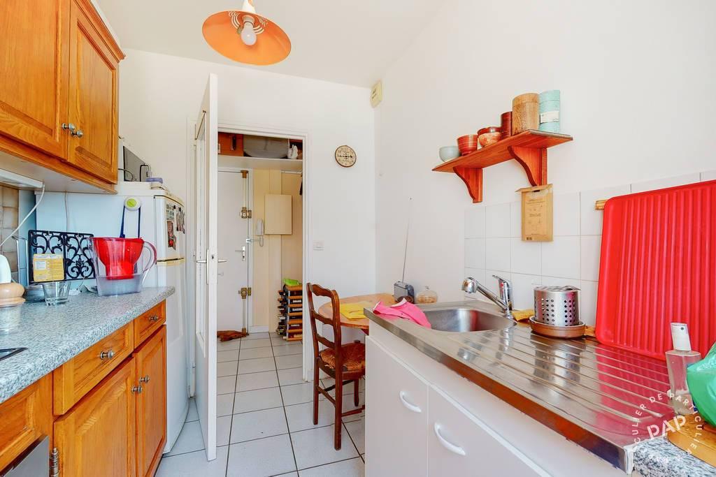 Appartement Tremblay-En-France (93290) 147.000€
