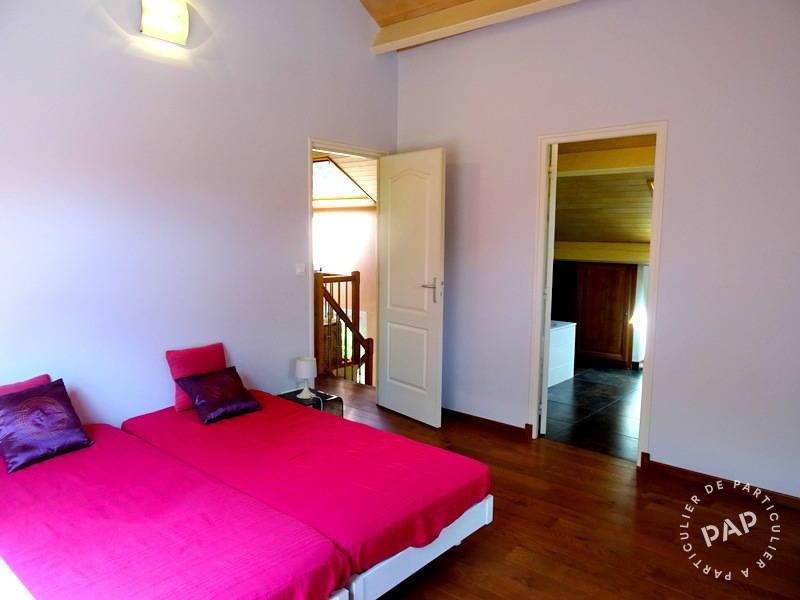 Maison Écommoy (72220) 490.000€