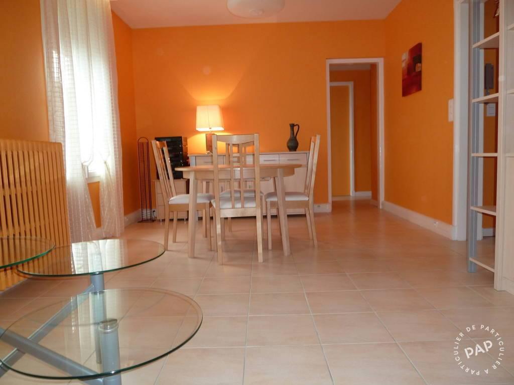 Appartement Villeneuve-Le-Roi (94290) 1.006€