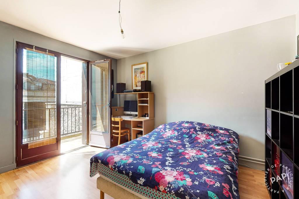 Maison Reims (51100) 404.000€