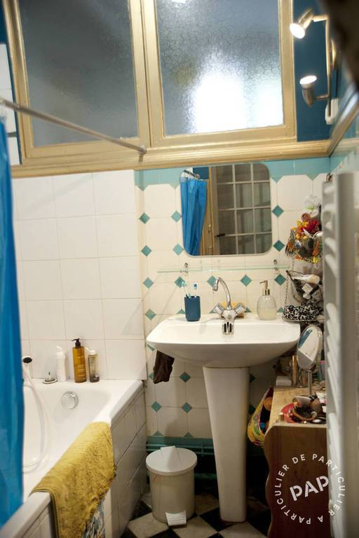 Appartement Lyon 4E (69004) 369.000€