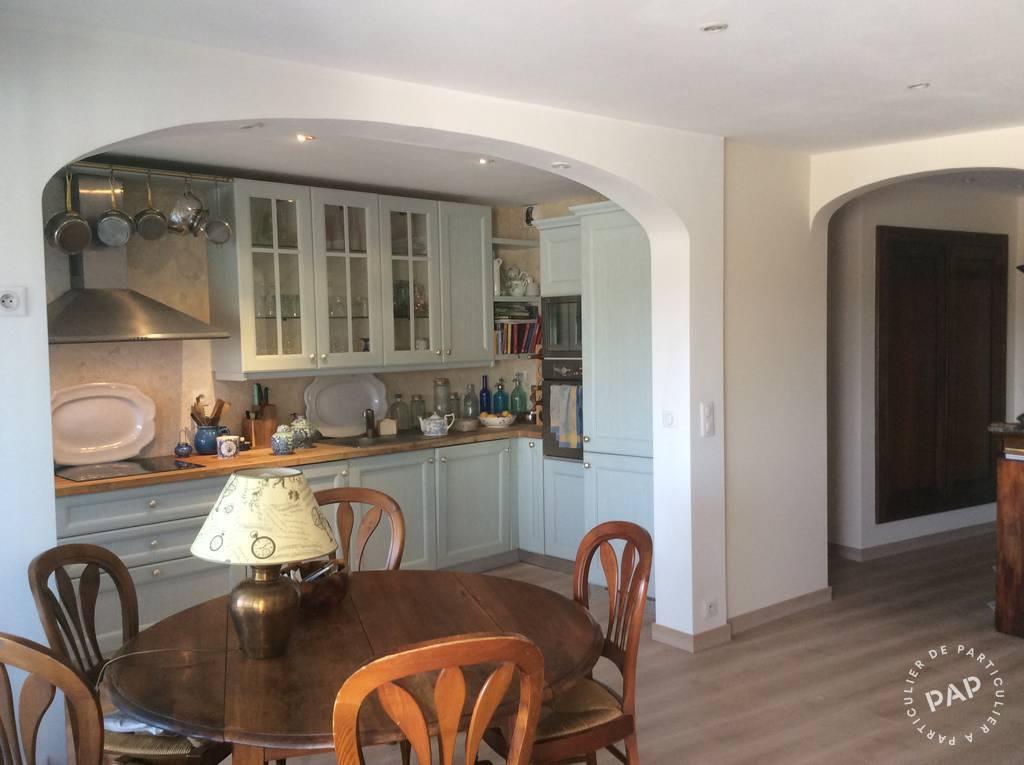 Appartement Mandelieu-La-Napoule (06210) 318.000€