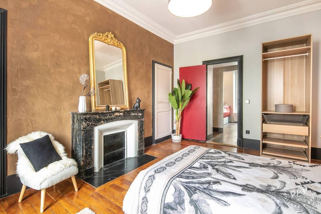 Appartement Grenoble (38000) 292.000€