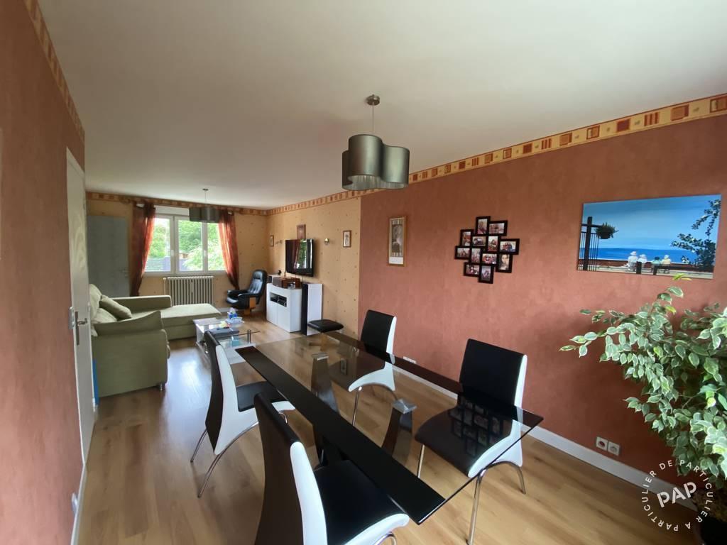 Maison Taverny (95150) 450.000€