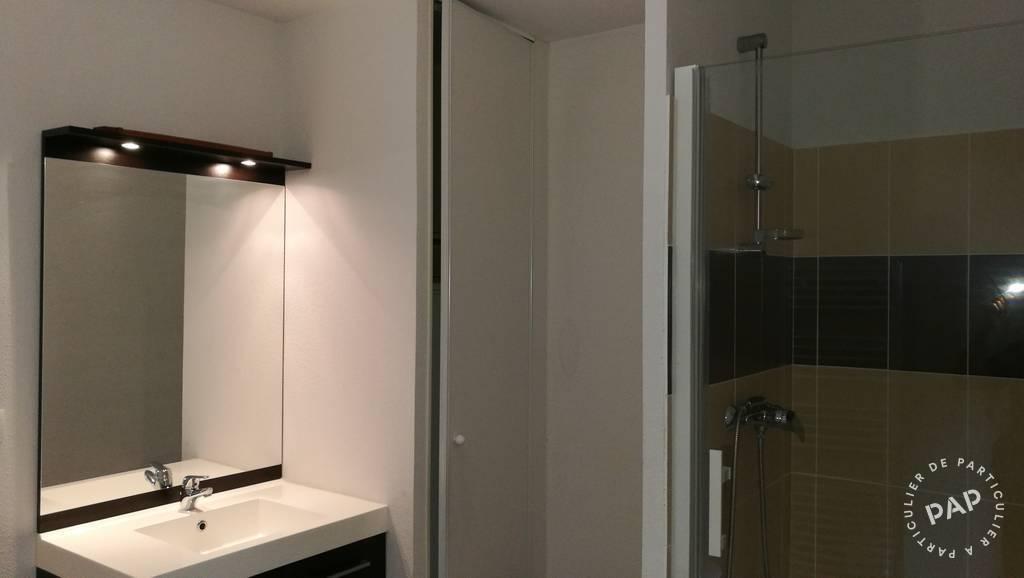Appartement Bron (69500) 200.000€