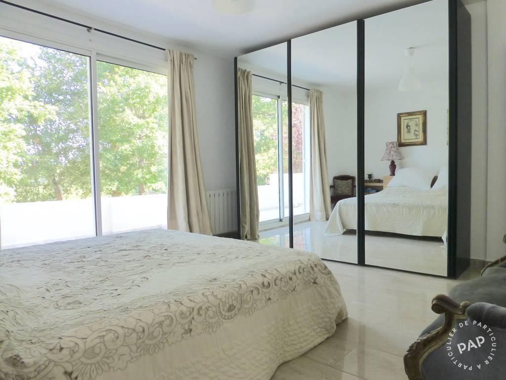Maison Venelles (13770) 1.190.000€