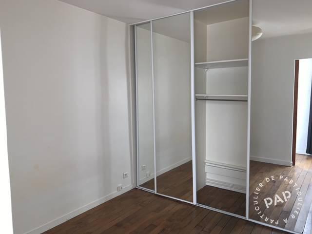 Appartement Paris 3E (75003) 420.000€