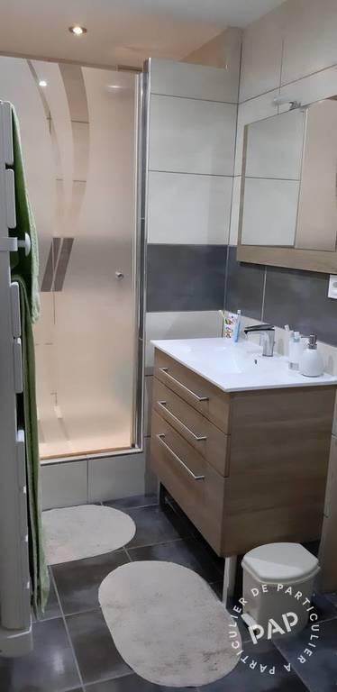 Appartement Vénissieux (69200) 219.000€