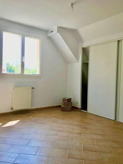 Condat-Sur-Vienne (87920)