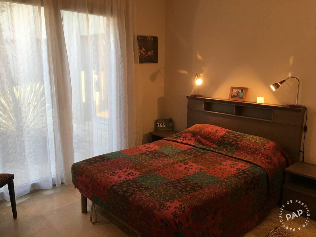 Maison 1.320.000€ 355m² Uzès (30700)
