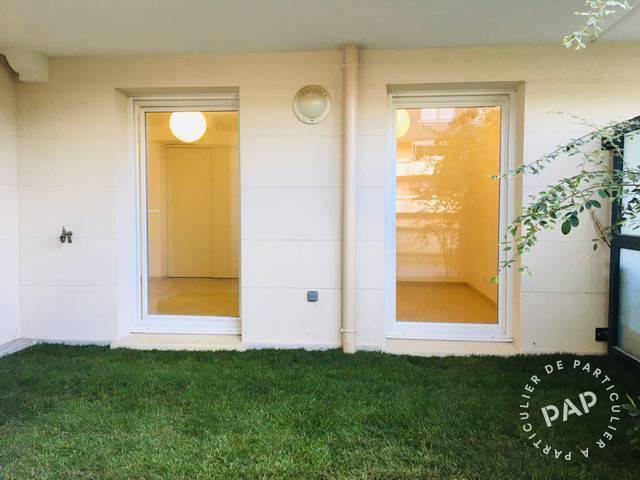 Appartement 344.000€ 62m² Alfortville (94140)