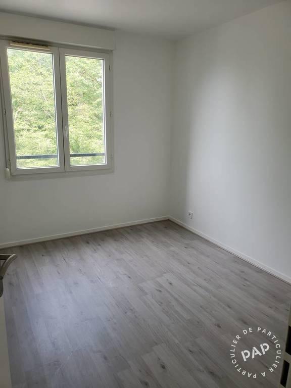 Appartement 188.500€ 74m² Évry (91000)