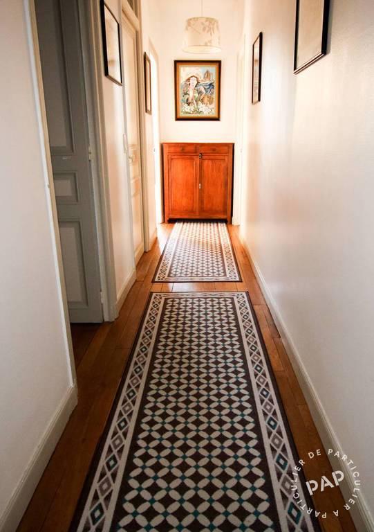 Appartement 459.000€ 120m² Reims (51100)