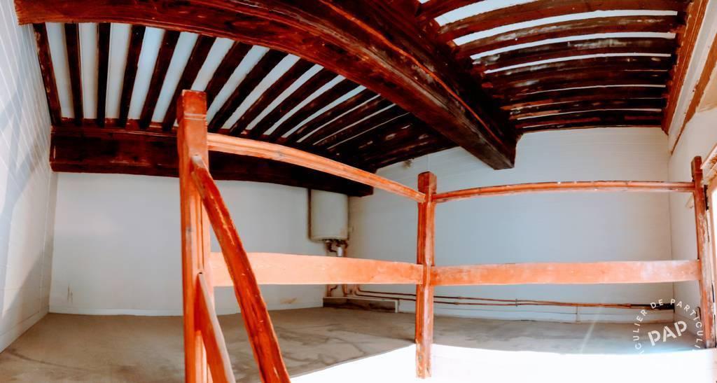 Appartement 480.000€ 90m² Vente En Lot Aix-En-Provence (13100)