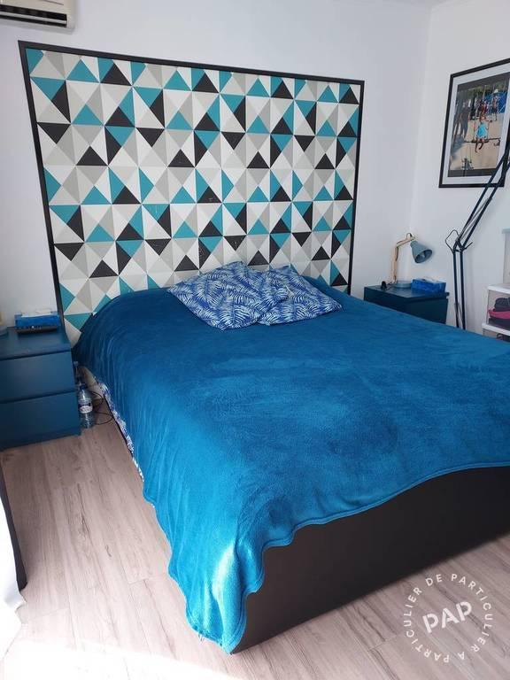 Maison 429.000€ 189m² Morigny-Champigny (91150)